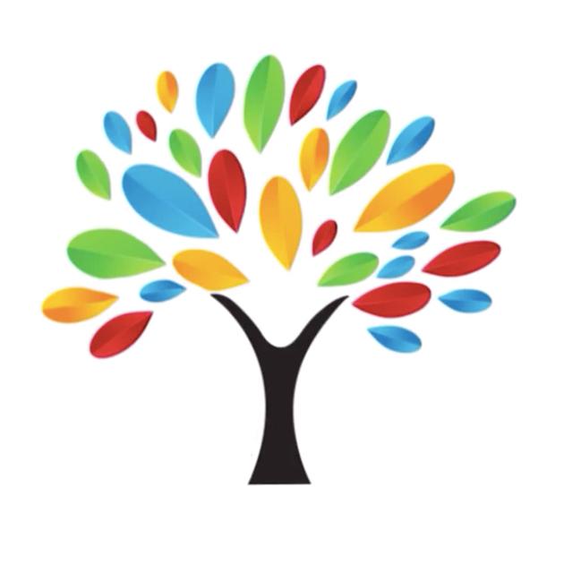 Playful learning logo